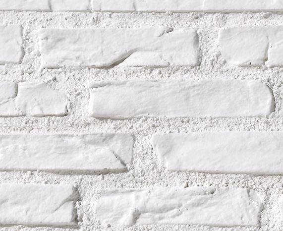 Aislante térmico para paredes decorativo