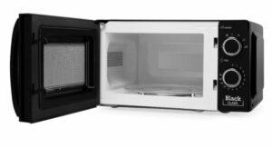 Microondas Compactos 230V
