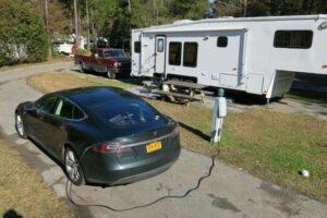 Tesla Camp 610x407 1