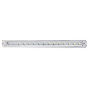 Inventario de Regleta de 12V Led disponibles