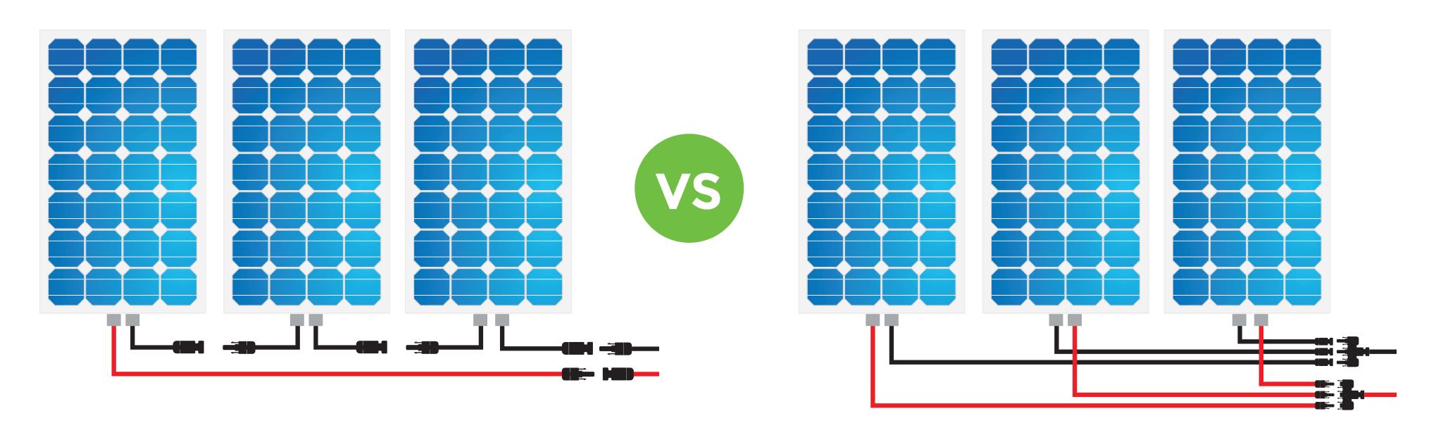 solar panel wiring 1 e1597256158117