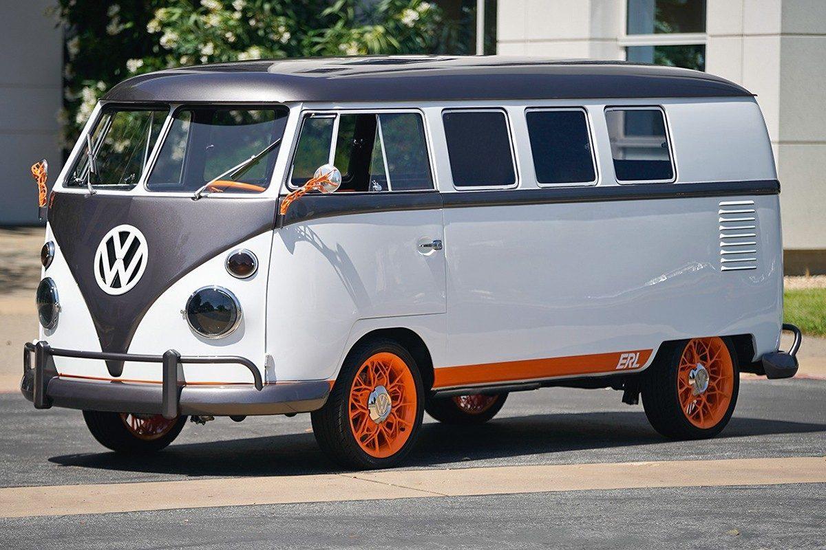 volkswagen electric campervan 01